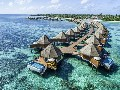 Book Flights to Maldives | Cheap Flight tickets | Crystal Travel