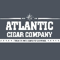 Cigars from leading brands are available with us