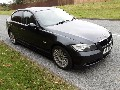 BMW 2005 320d SE Manual 6 Speed 2.0 Engine 4dr